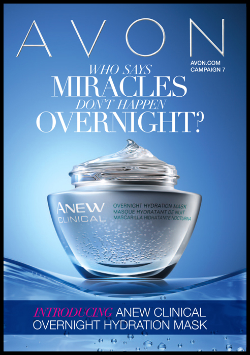 Avon skin care lines avon mega store team amp business