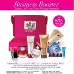 BusinessBoosterMay2015