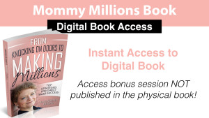 Digital Book Access